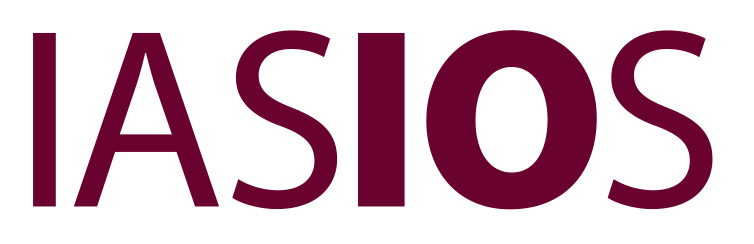 IASIOS logo